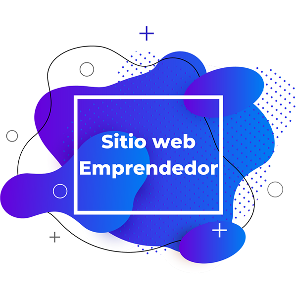 Campero Marketing Sitios Web Emprendedor Digital en CDMX Ciudad