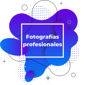 Campero Marketing fotografias profesionales Digital en CDMX Ciudad de Mexico